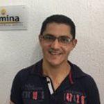 ANTONIO PEREIRA DE ARAUJO