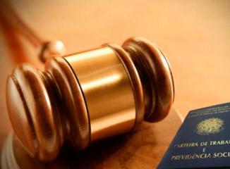 Dívida trabalhista deve ser incluída em recuperação judicial de empresa