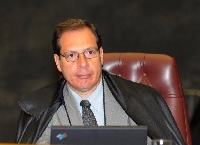 STJ manda Caixa devolver R$ 240 milhões para Encol